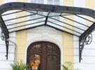 Zámek Šilheřovice - svatební obřad - interiér