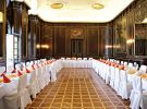 Weddings - wedding table